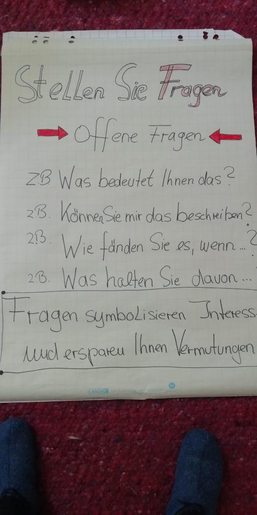 Angsttherapie Berlin: Professionelle Hilfe bei Angst und Panik. Angst auflösen mit effektiven Techniken. Gratis Erstgespräch vereinbaren!